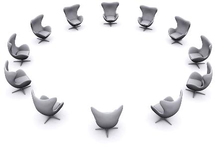 Twelve Chairs (sm)