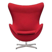 Red Chair (small)