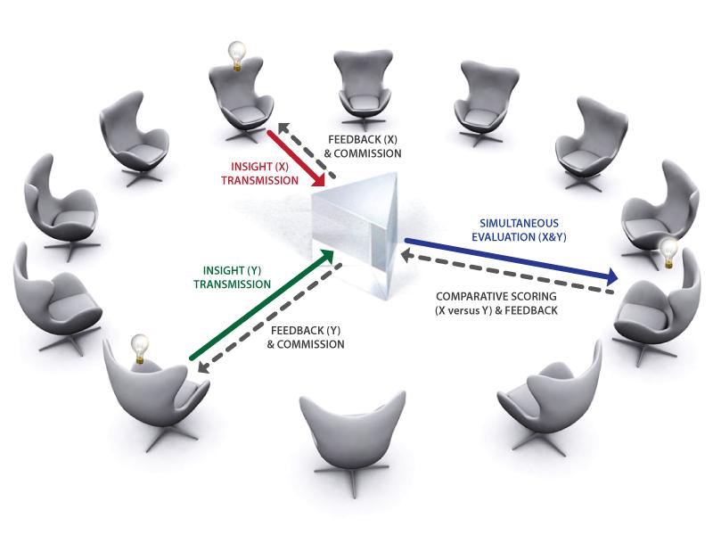 Prism-diagram-1